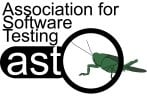 Association for Software Testing