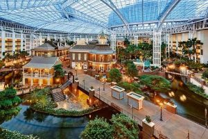 gaylord-opryland-resort